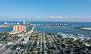 Marina-Grand-Riviera-Beach_2640-Lake-Sho