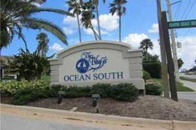 701 South Seas Drive #304 1