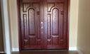 IMG_7 entrance door