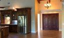 IMG_9 entrance door2