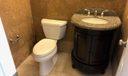 IMG_11 half bathroom