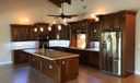 IMG_12 kitchen