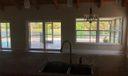 IMG_14 kitchen view