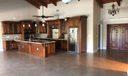 IMG_16 kitchen