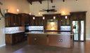 IMG_ kitchen