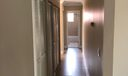 IMG_18 corridor to bedrooms