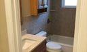 IMG_20 full bathroom