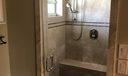 IMG_27 master bathroom