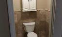 IMG_28 master bathroom