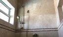 IMG_29 master bathroom