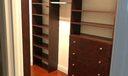 IMG_30 master walking closet