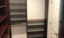 IMG_31 master walkin closet