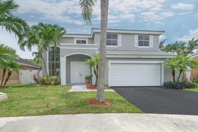 5356 NW 55th Street 1