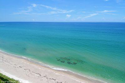 4200 N Ocean Drive #2-305 1