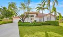 212 Eagleton Estates Blvd Palm-print-001