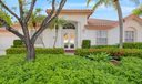 212 Eagleton Estates Blvd Palm-print-002