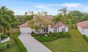 212 Eagleton Estates Blvd Palm-print-017