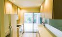 9904 Kitchen