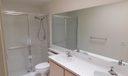 Bedroom 1 Bath