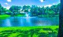 Sun Terrace Water