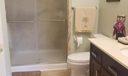 2nd bath1