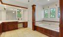 22 Master Bath