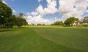 199 Thornton Drive_Preston_PGA National-