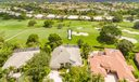 199 Thornton Drive_Preston_PGA National-