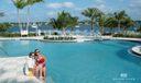 WC Resort Pool