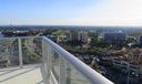 Terrace View City