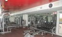 Fitness Center ii
