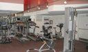 Fitness Center iii