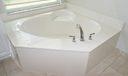 Roman Tub