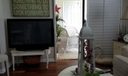 livingroom to porch