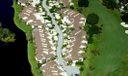 Waterbend aerial
