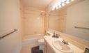 Master BR 2 Bath