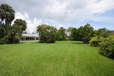 315 NW 18th Street 1