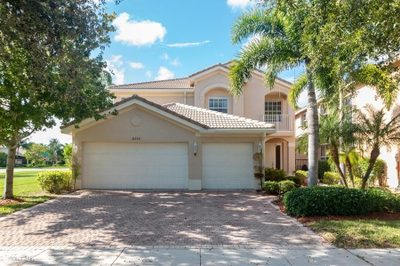8255 Emerald Winds Circle 1