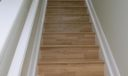 137 E INDIAN CROSSING WOOD STAIRS 1ST TO