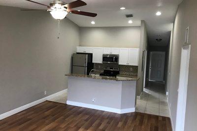 4552 Oak Terrace Drive 1