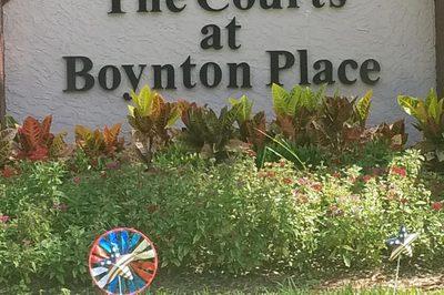 10131 Boynton Place Circle 1