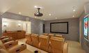 15 Movie Theater