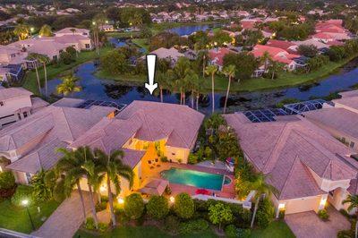 1134 Grand Cay Drive 1