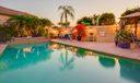 35_night-pool_1134 Grand Cay Drive_PGA N