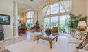 03_living-room_1134 Grand Cay Drive_PGA