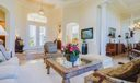 04_living-room2_1134 Grand Cay Drive_PGA