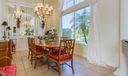 05_dining-room_1134 Grand Cay Drive_PGA