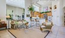 10_family-room_1134 Grand Cay Drive_PGA