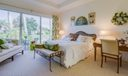 13_master-bedroom_1134 Grand Cay Drive_P