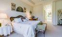 14_master-bedroom2_1134 Grand Cay Drive_